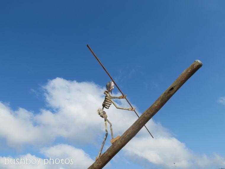 181126_blog challenge_balance_skeleton