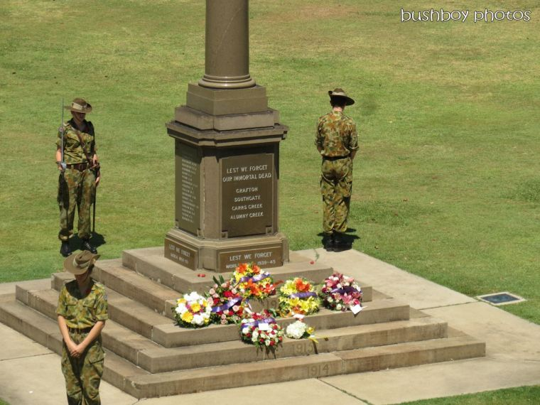 grafton war memorial01_nov 2014