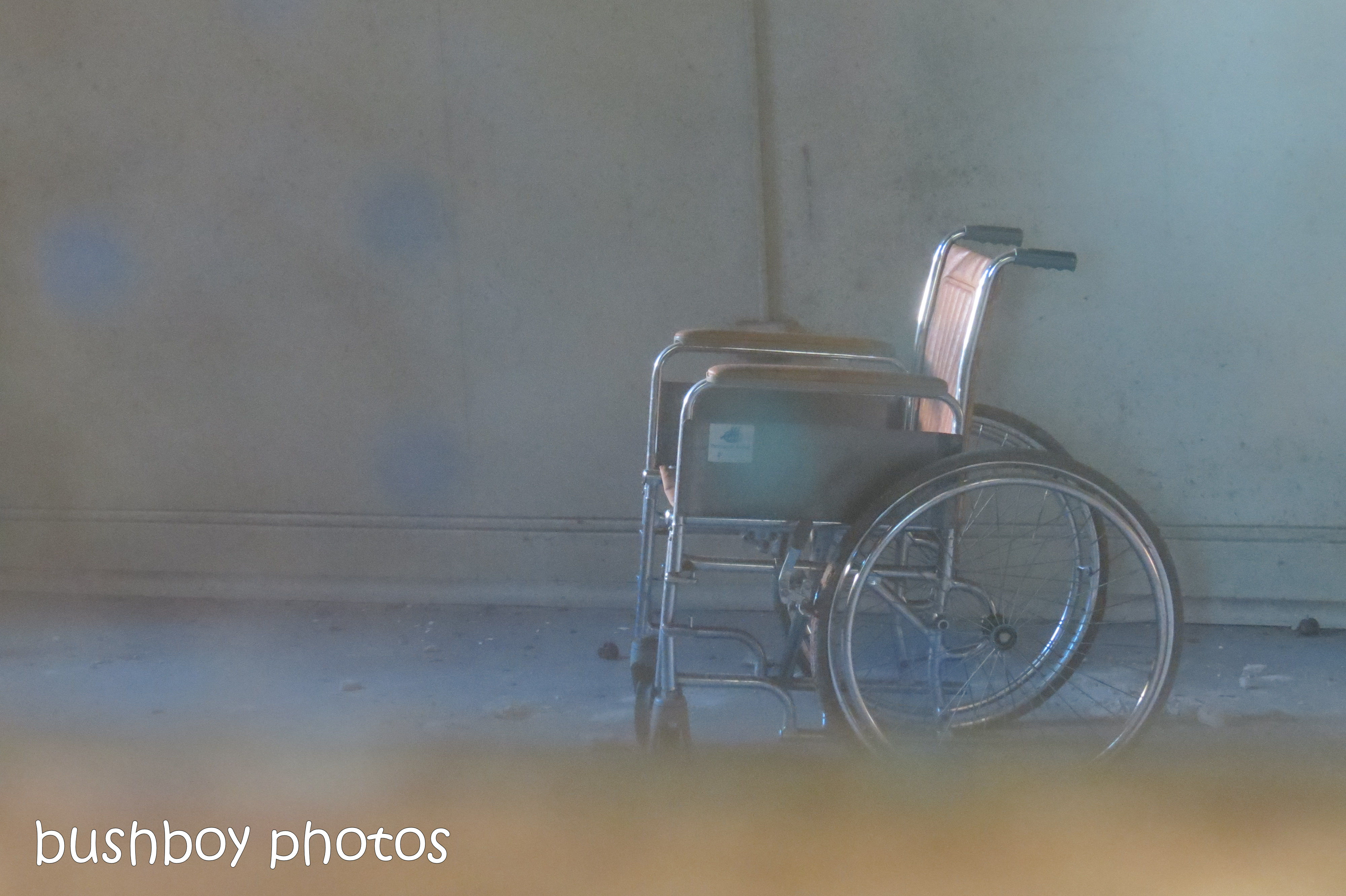 181207_blog challenge_suggestion only_wheelchair