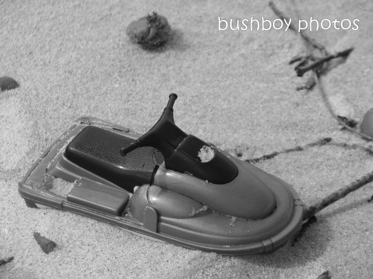 181212_blog challenge_blackandwhite_midweekmonochrome_boat_toy