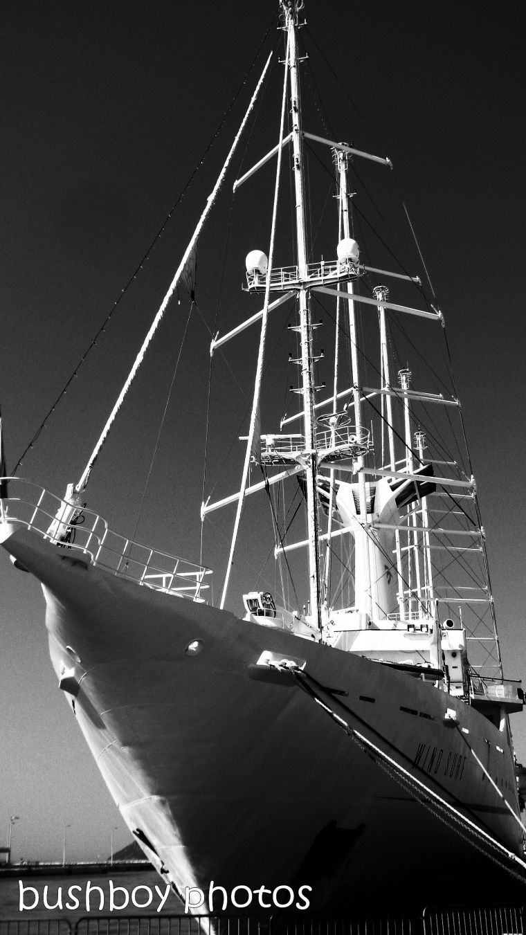 181212_blog challenge_blackandwhite_mwm_boats_split