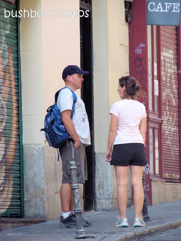 181212_catching_people_unaware_kandj_europe
