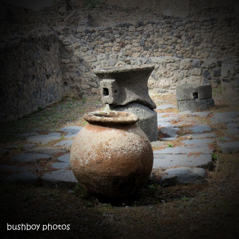181213_time_square_pompeii3_turn_back_time