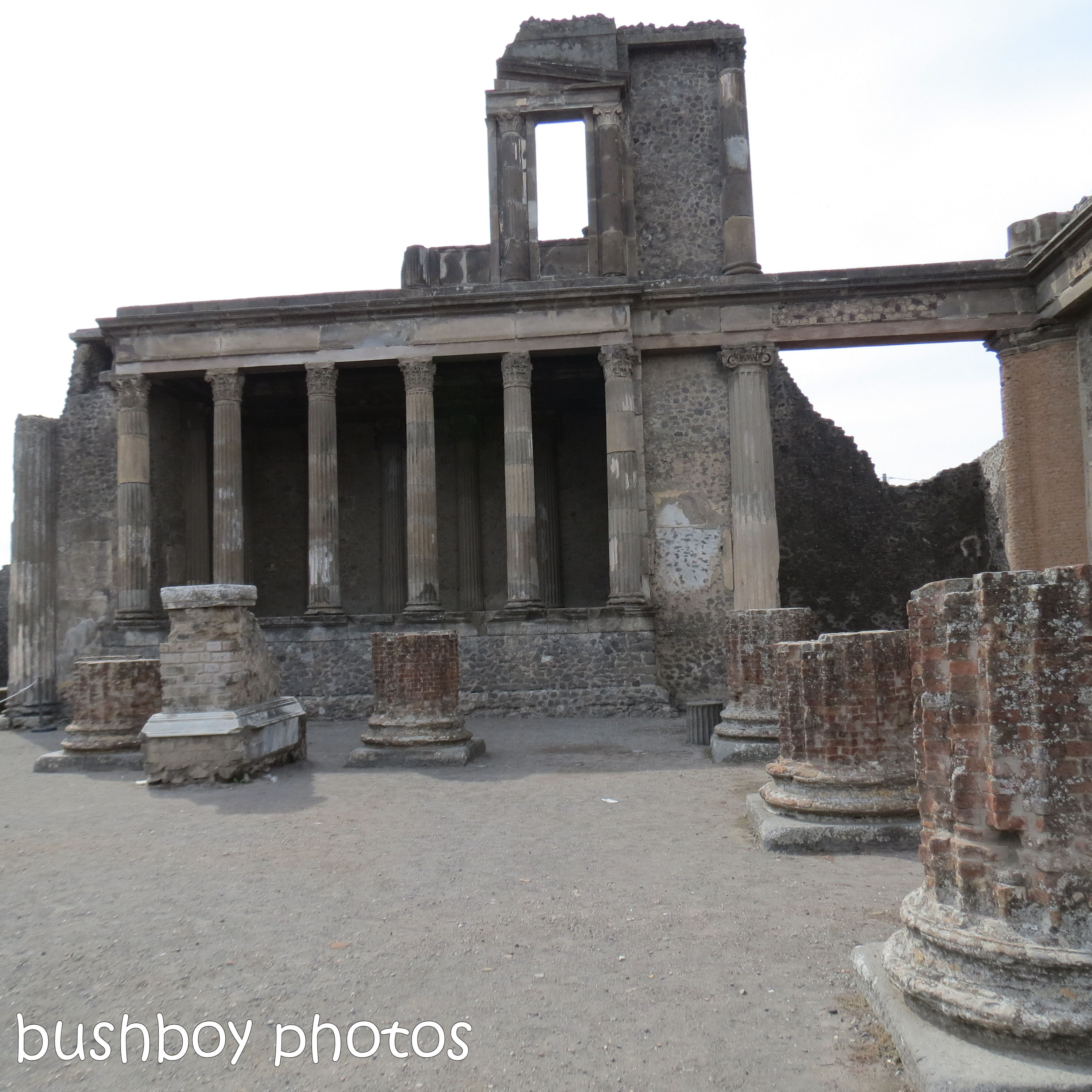 181213_time_square_pompeii_turn_back_time