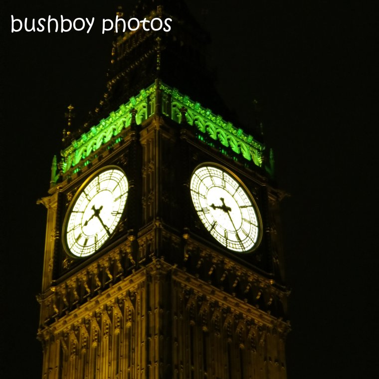 181216_time_square_comes_a_time_clock_big ben_night