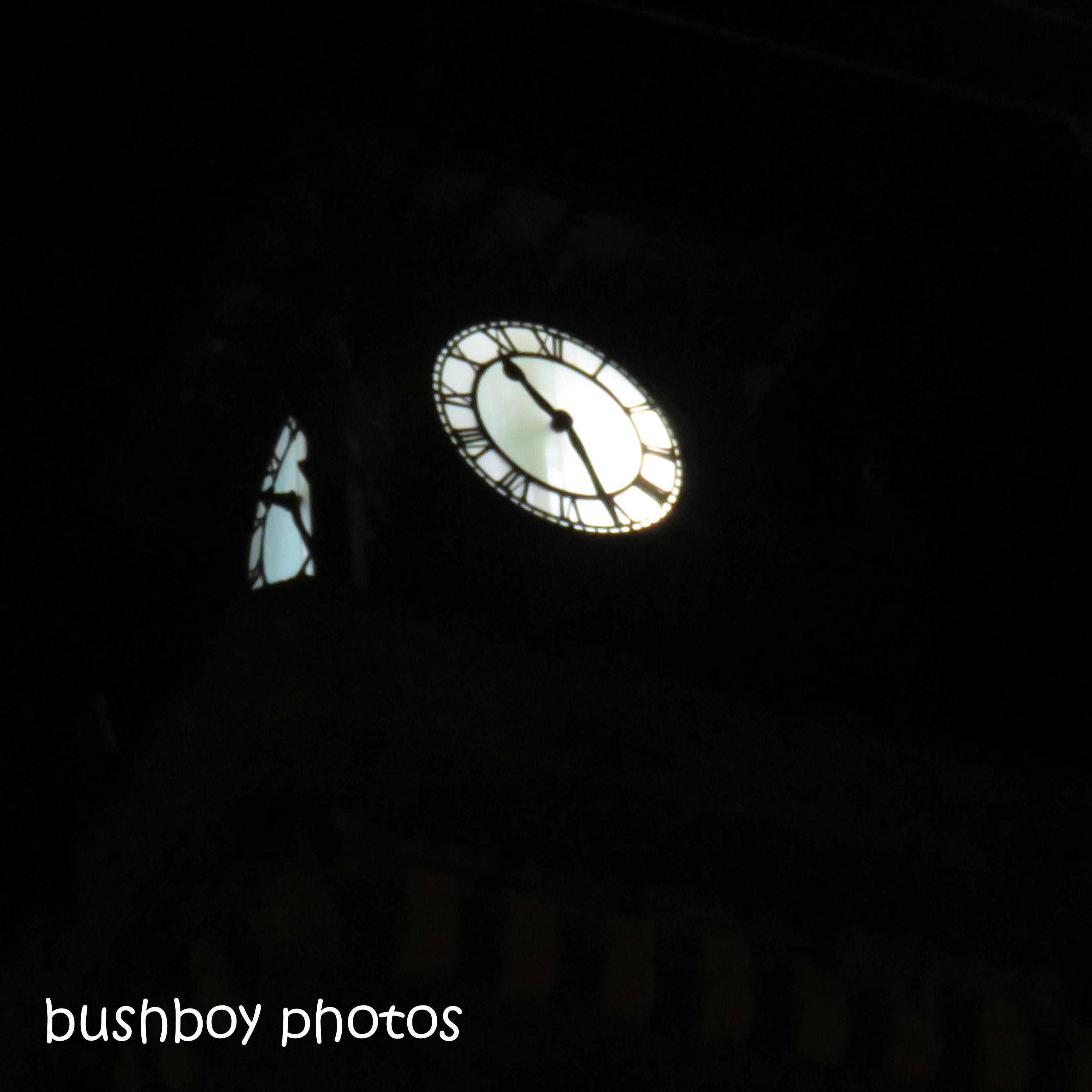 181218__time_square_longest_time_clock_night