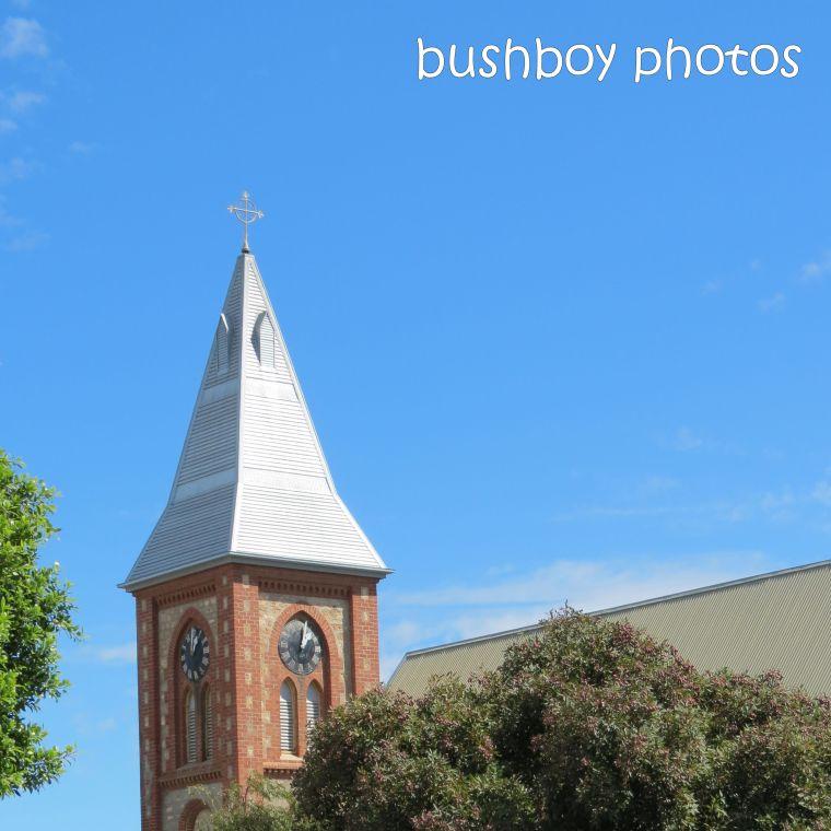 181219_time_square_long_time_gone_clock_church_sa