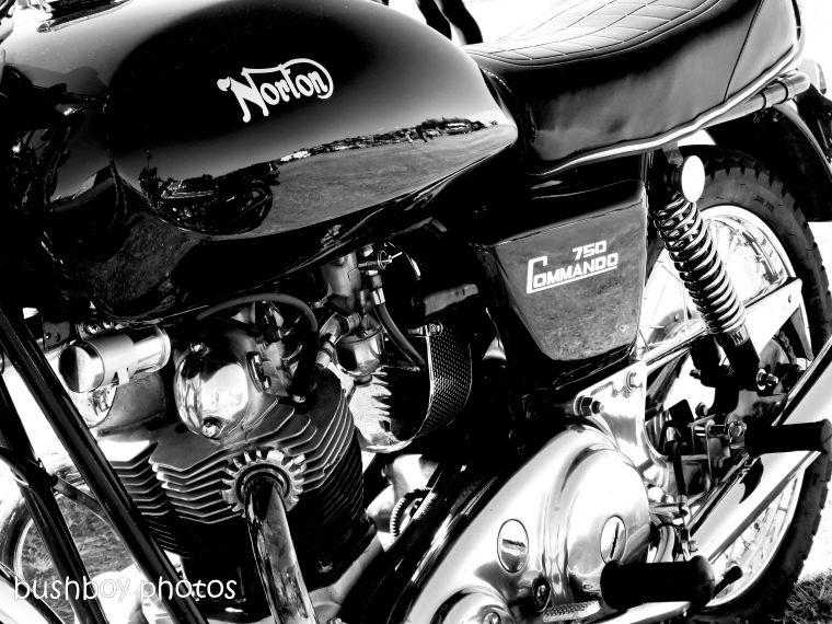 181227_blog challenge_blackandwhite_bikes_etc_motorbike_norton