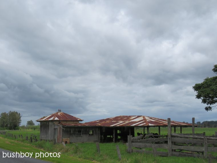 shed_old_dairy_storm_clouds_named_lawrence_nov 2018