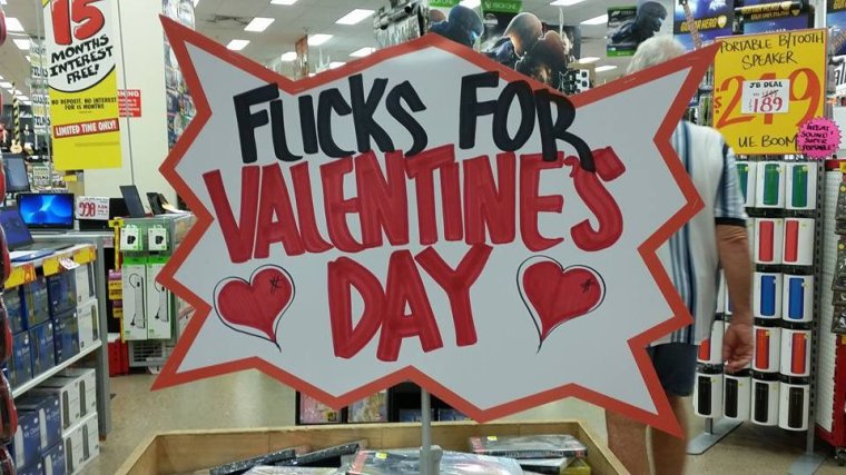 sign_valentines day