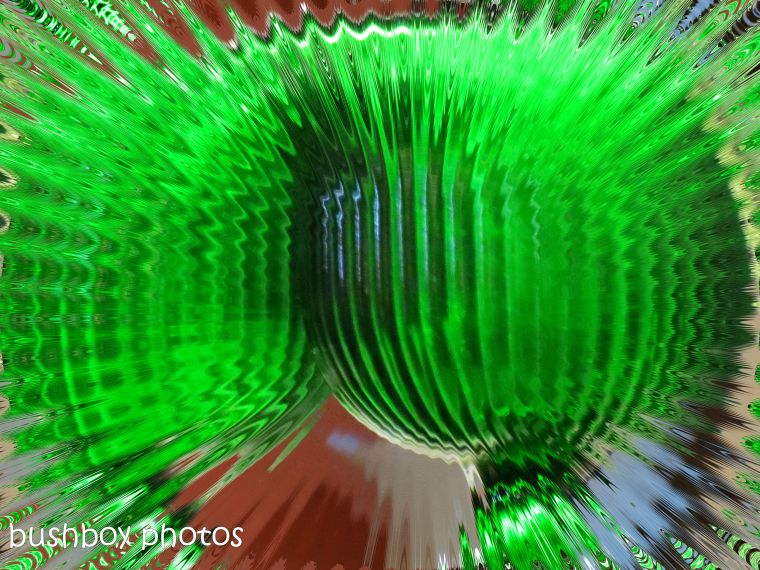 190107_blog_challenge_shattered_green_glass