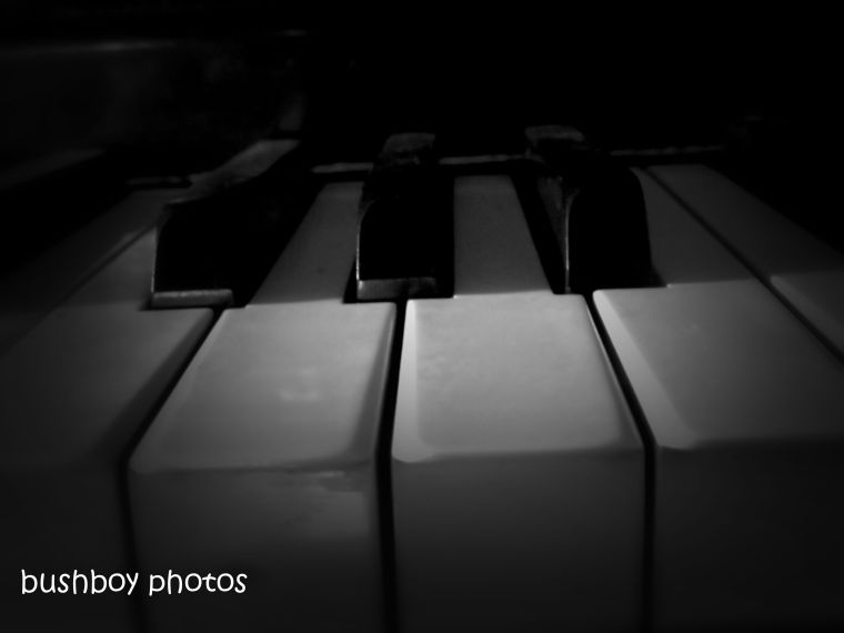 190111_blog_challenge_blackandwhite_music_related_piano_keys