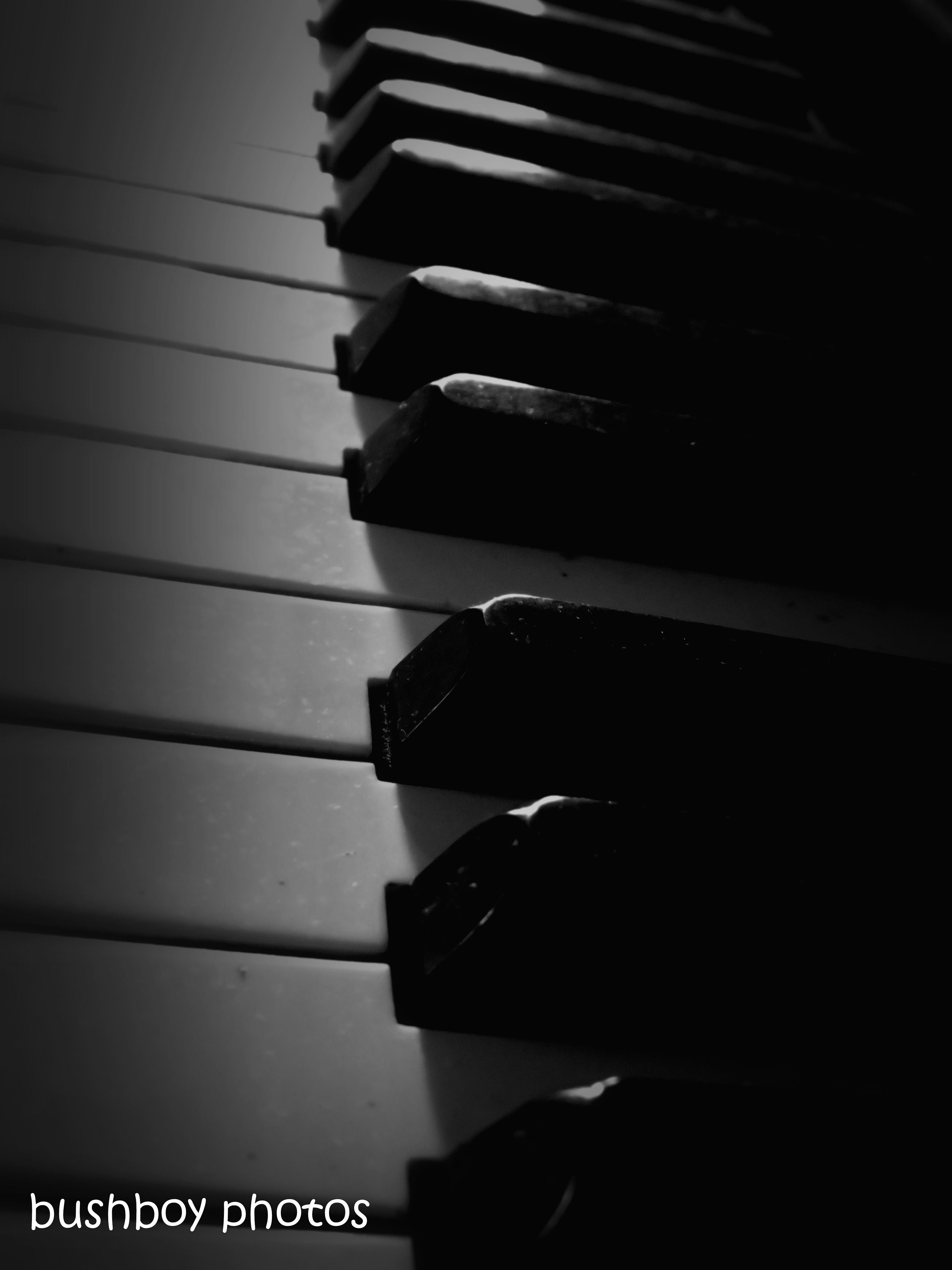190111_blog_challenge_blackandwhite_music_related_piano_keys2