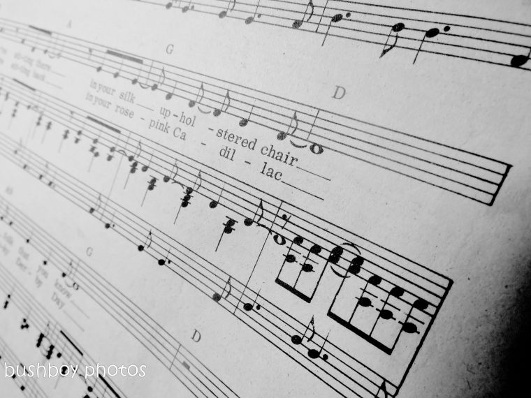190111_blog_challenge_blackandwhite_music_related_sheet_music
