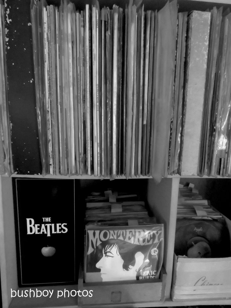 190111_blog_challenge_blackandwhite_music_related_vinyl