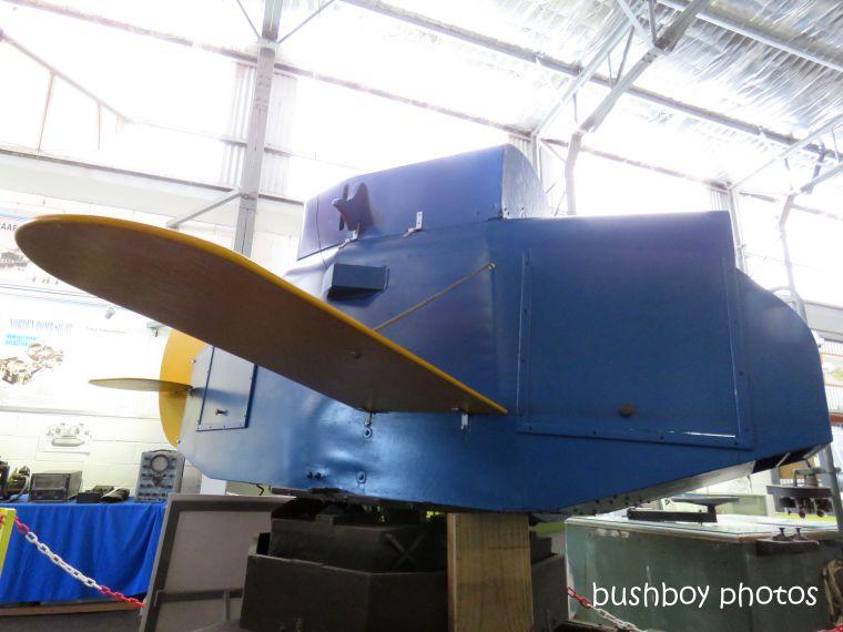 190116_blog_challenge_blue_yellow_flight_simulator