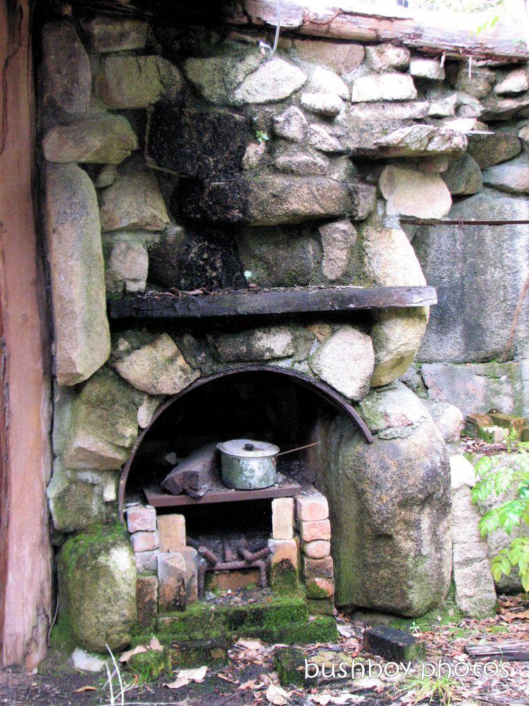 190122_blog_challenge_fireplace_garys_duroux_rd_jackadgery