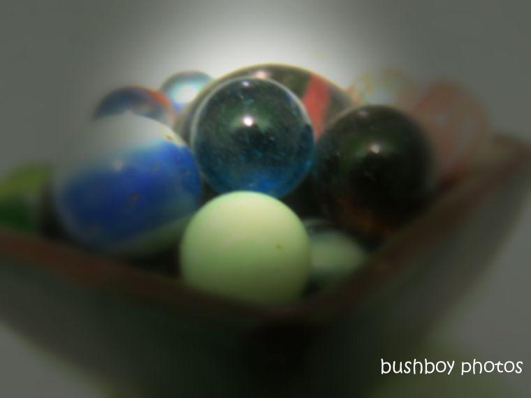190122_blog_challenge_marble_stack1