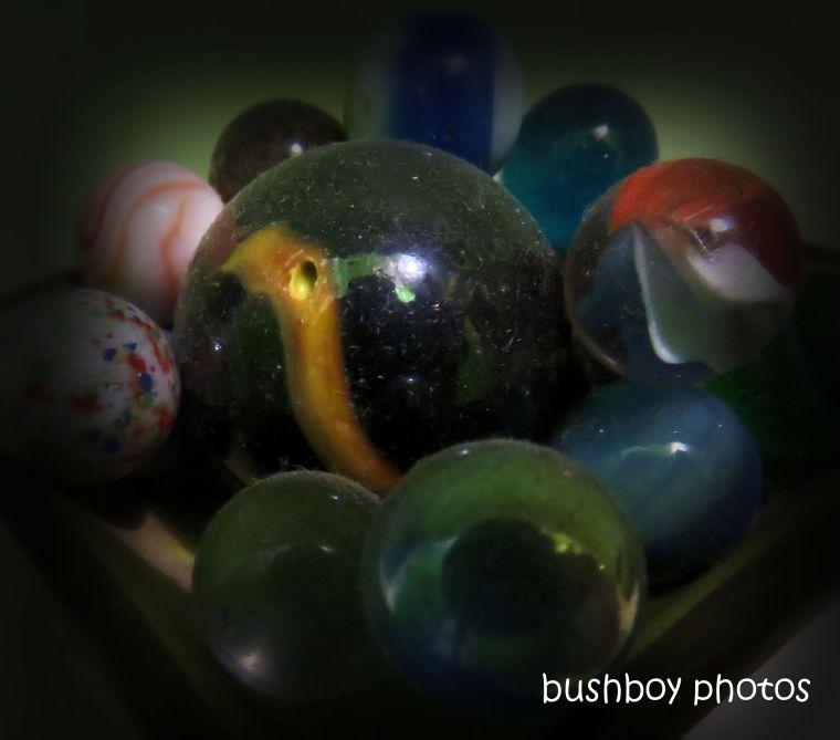 190122_blog_challenge_marble_stack2