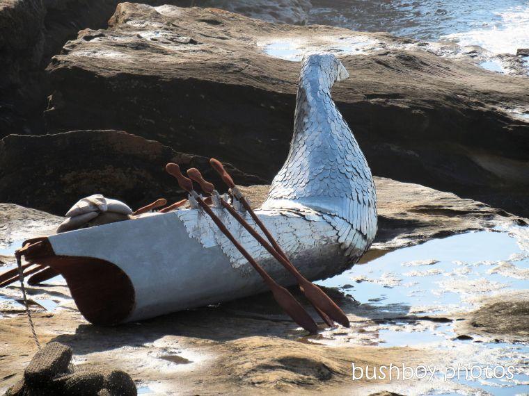 190127_blog_challenge_voyager_sculpture_boat
