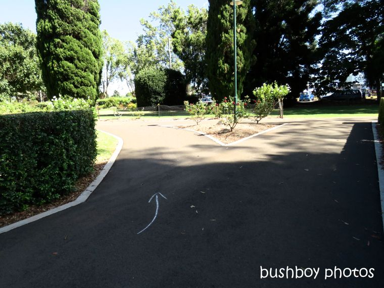 190127_blog_challenge_which_way_chalk_arrow_toowoomba