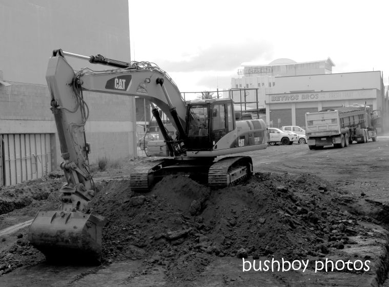 190201_blog_challenge_blackandwhite_construction_excavator