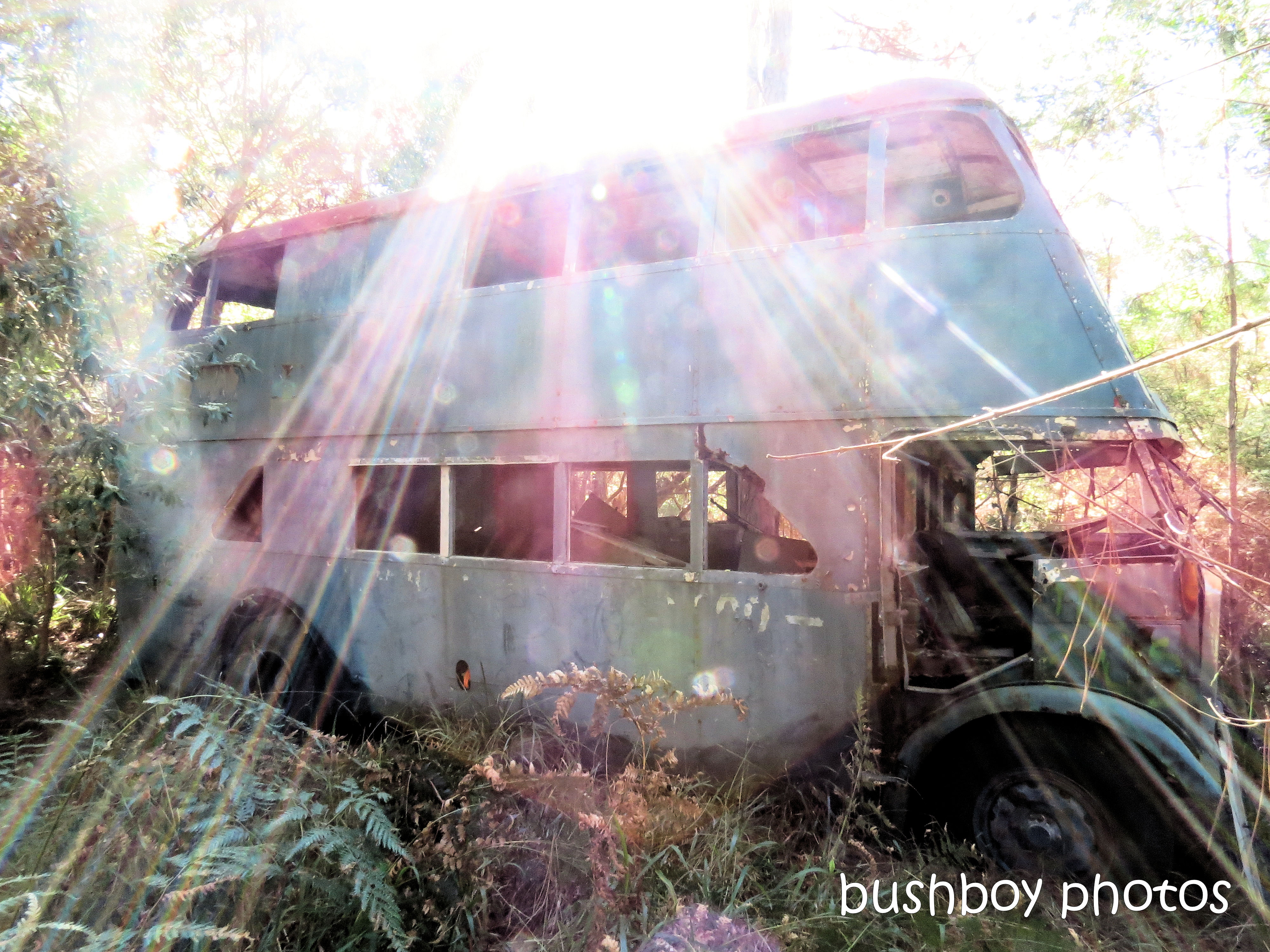 190214_blog_challenge_junk_bus_south_ballina