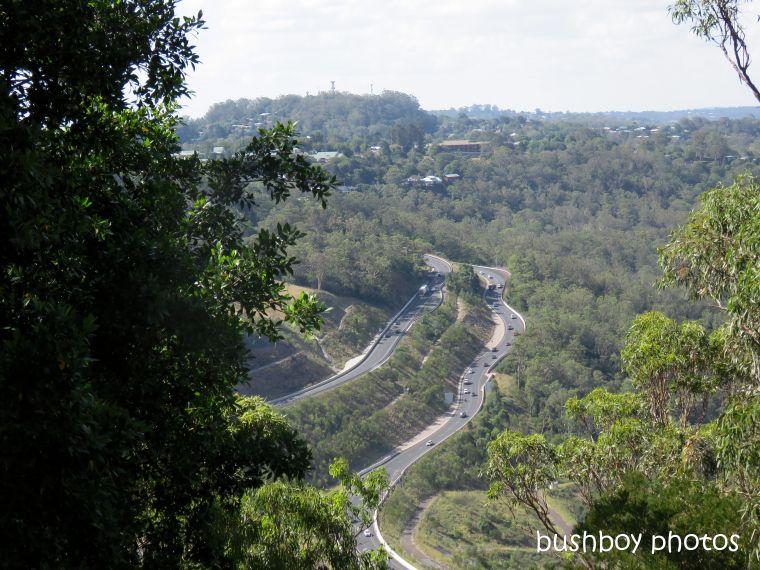 190214_blog_challenge_which_way_toowoomba