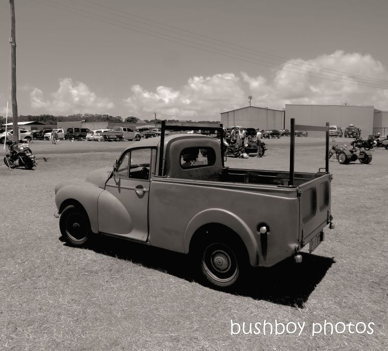 190215_blog_challenge_blackandwhite_made_by_humans_car4