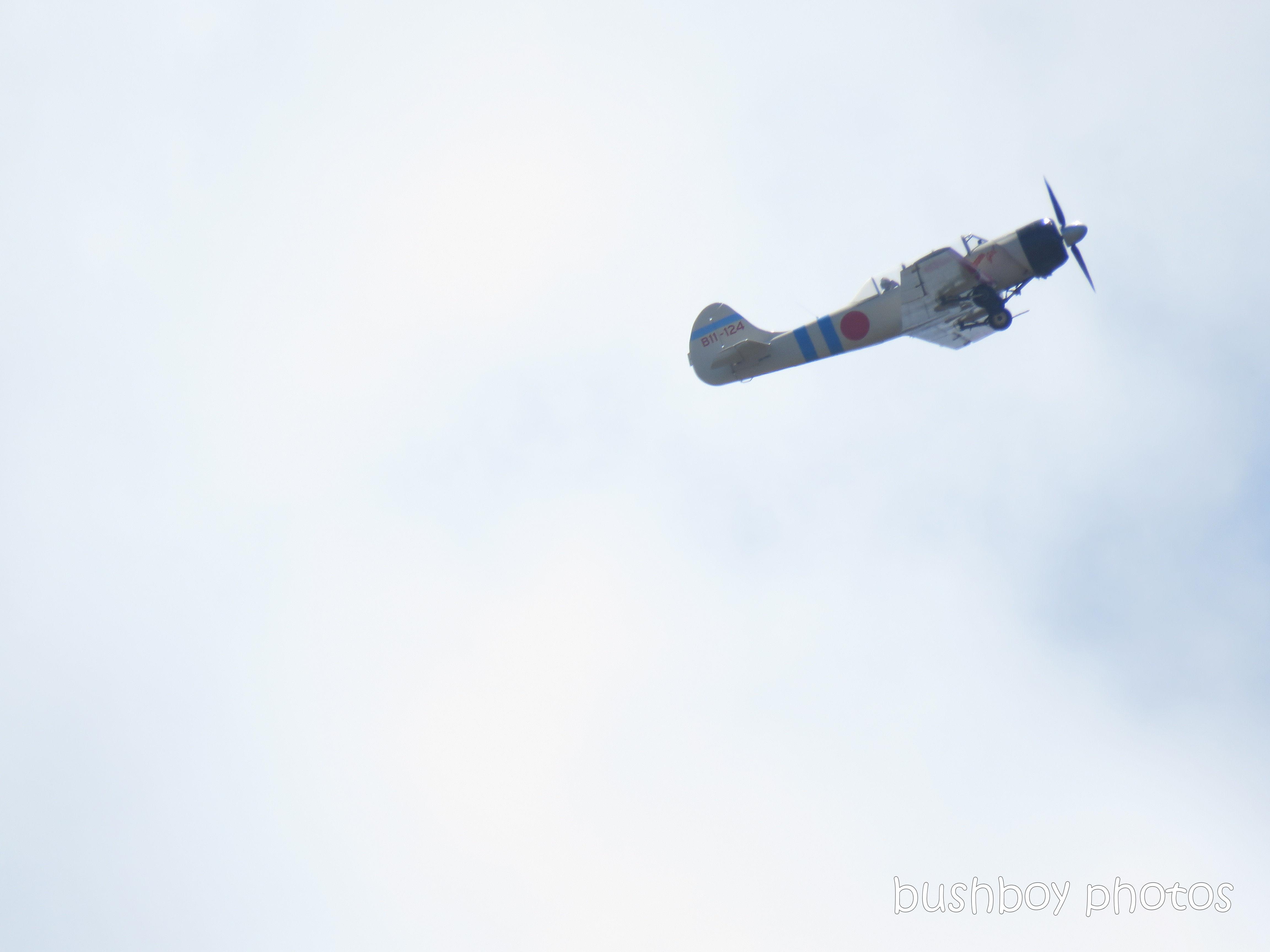 190218_blog_challenge_up_aeroplane1
