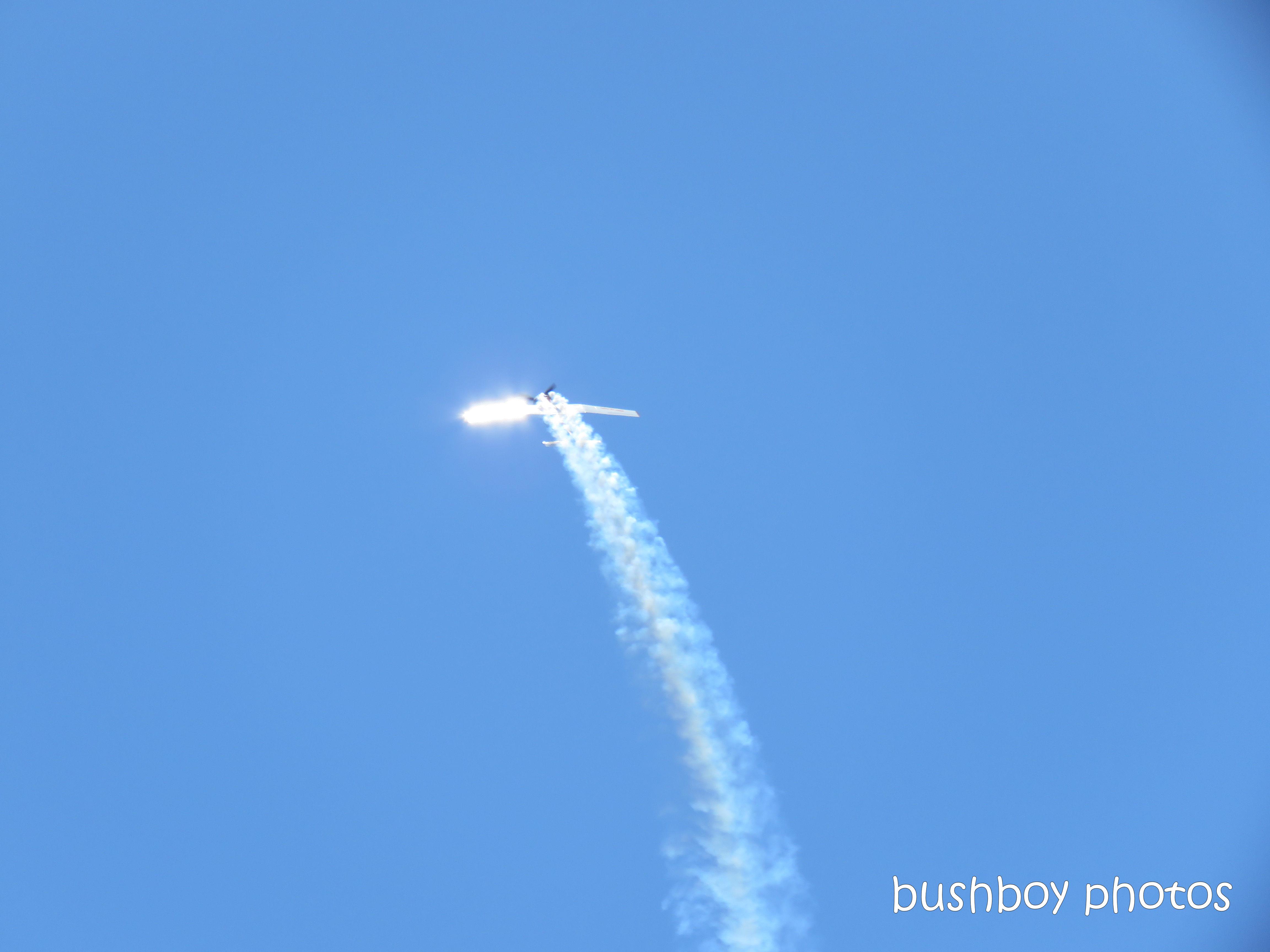 190218_blog_challenge_up_aeroplane2