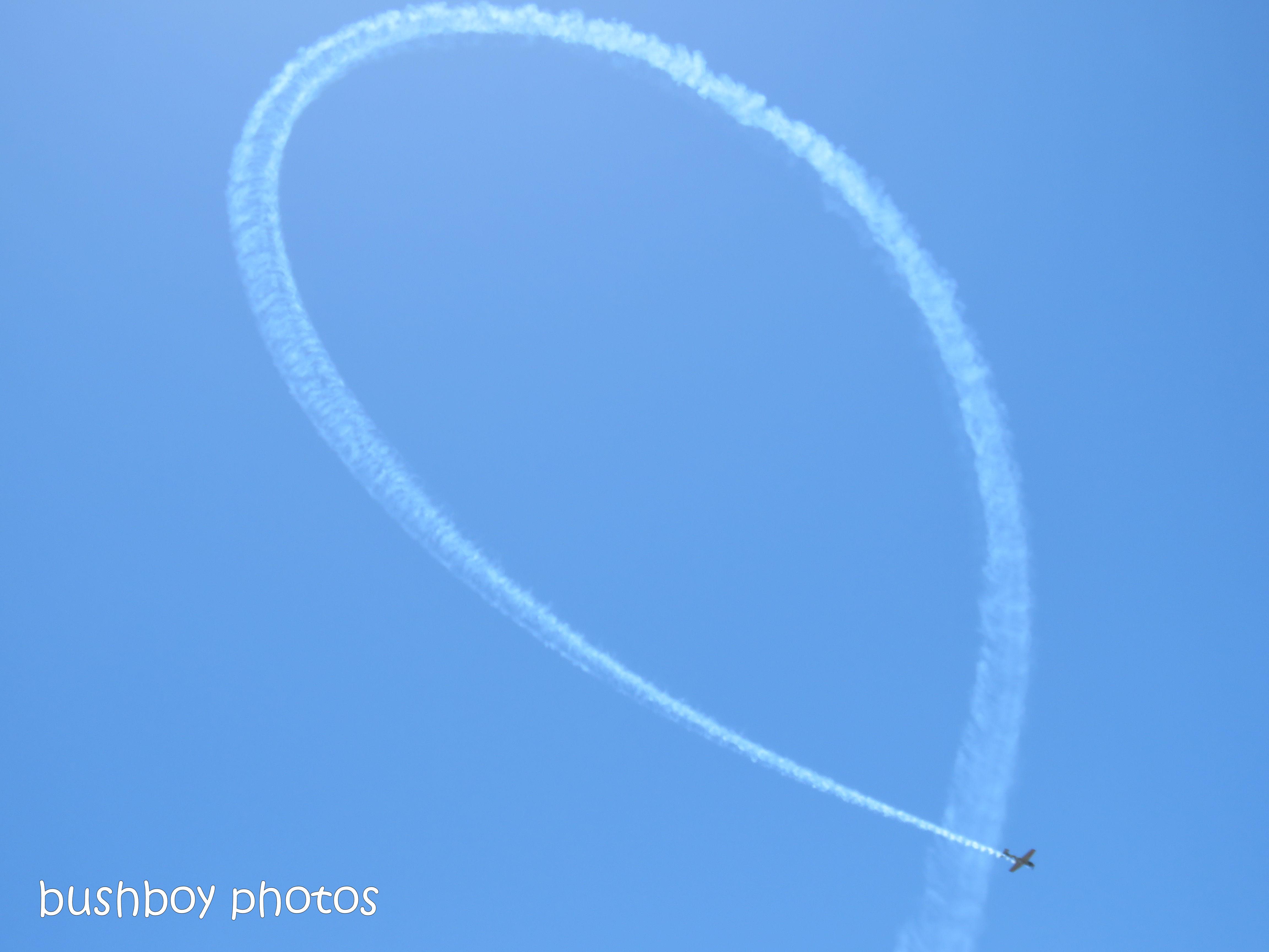 190218_blog_challenge_up_aeroplane3