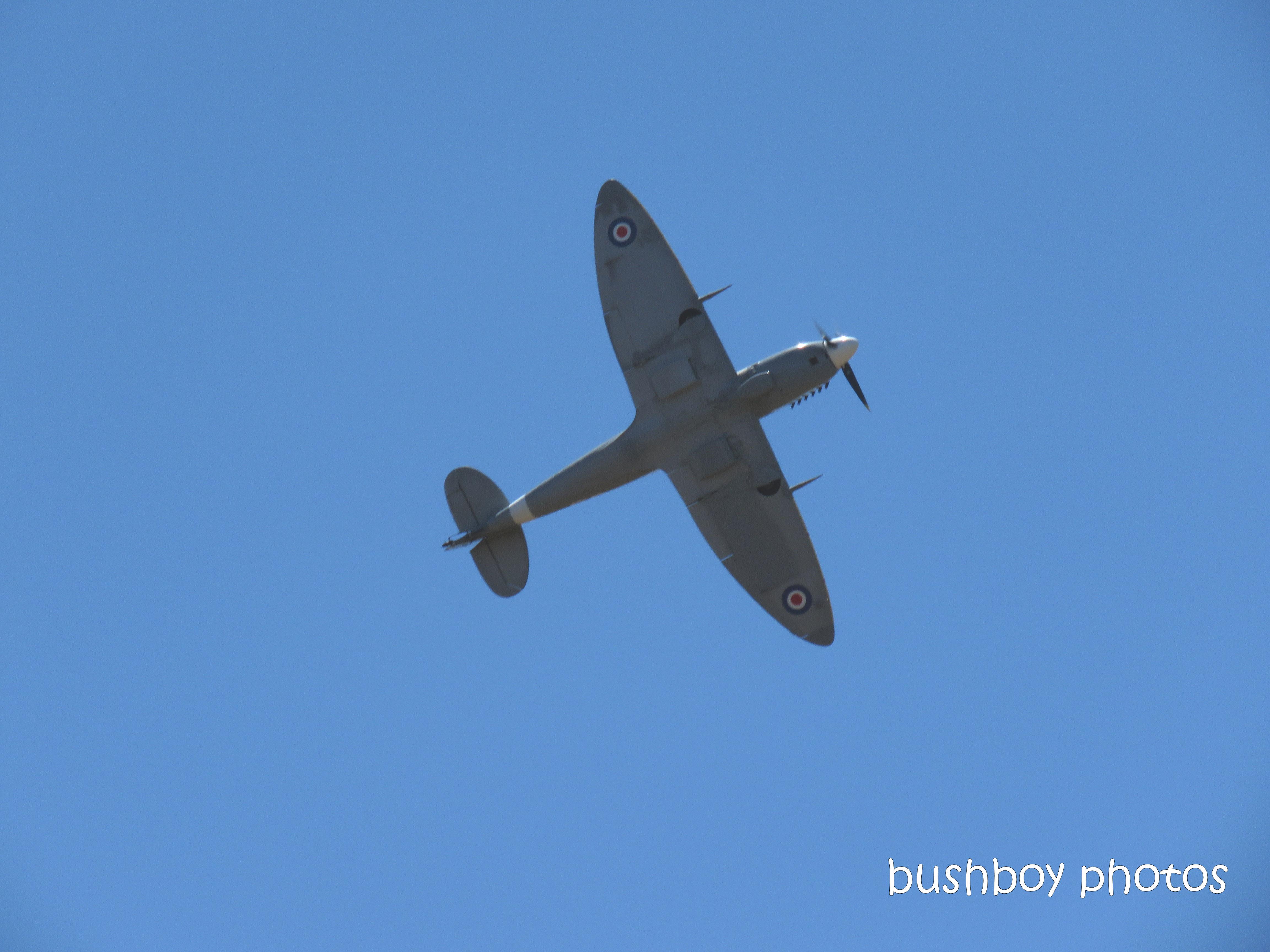 190218_blog_challenge_up_aeroplane4
