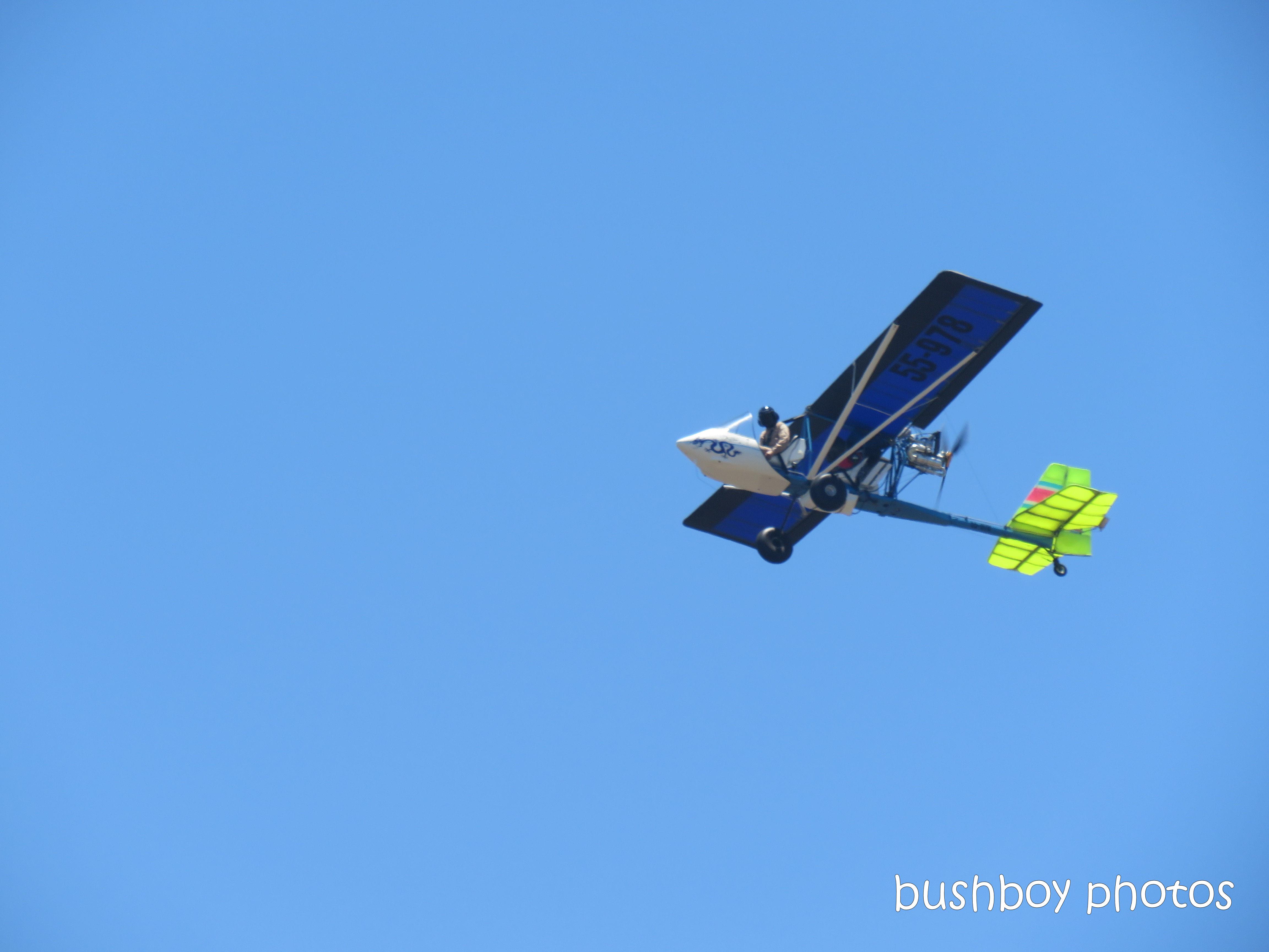 190218_blog_challenge_up_aeroplane5
