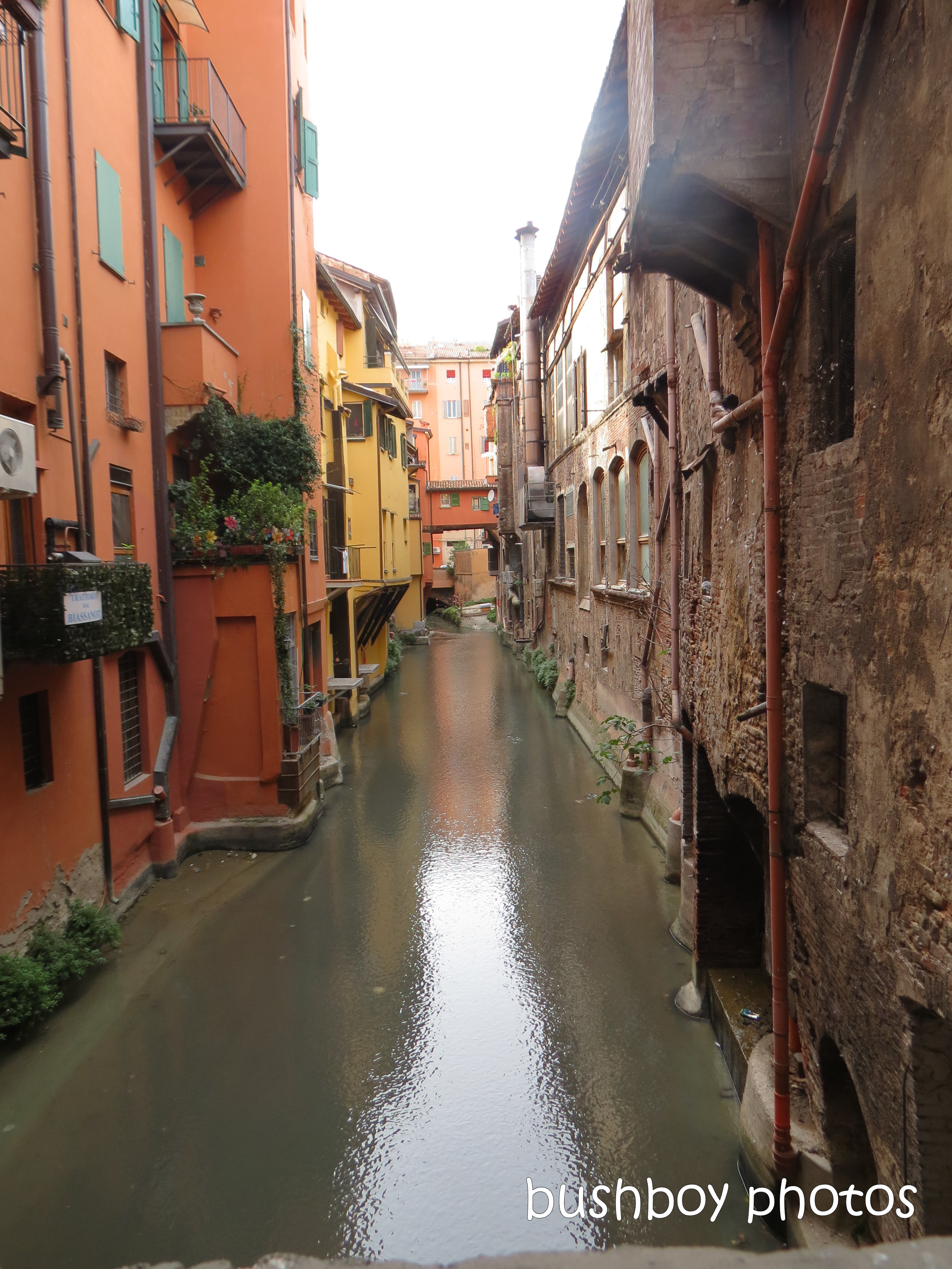 190220_blog_challenge_canal_bologna
