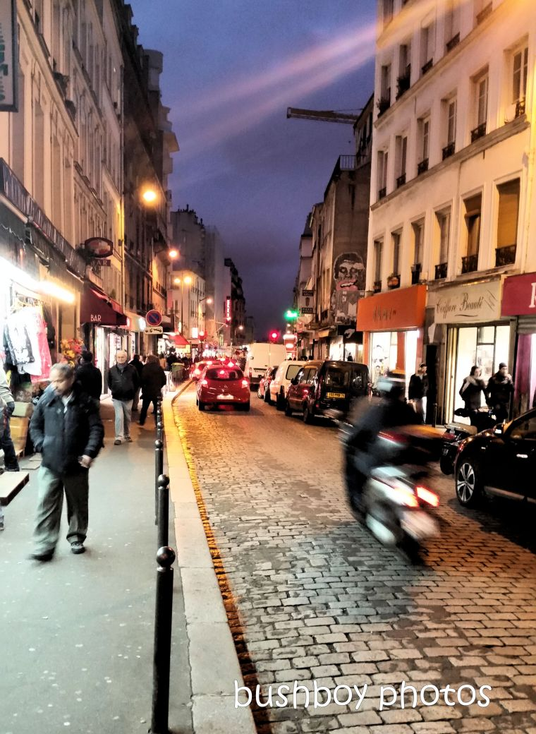190220_blog_challenge_motion_paris