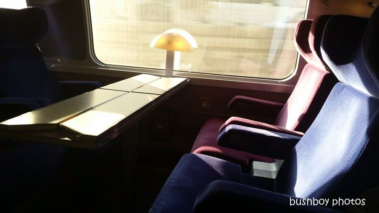 190220_blog_challenge_quote_train_europe2_seat
