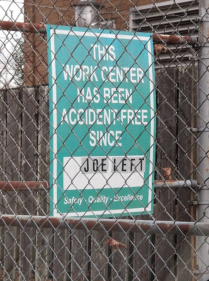 sign_work_accident_free