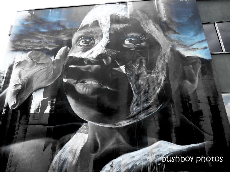 190308_blog_challenge_blackandwhite_murals_toowomba1