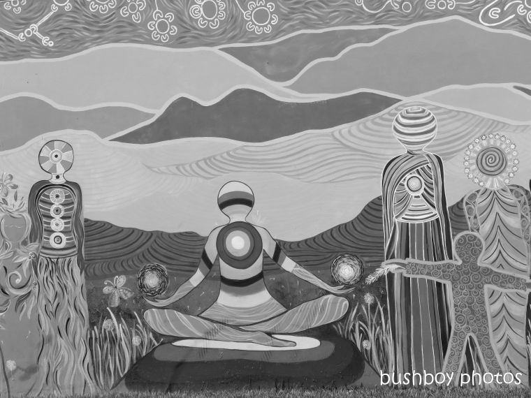 190308_blog_challenge_blackandwhite_murals_toowoomba4