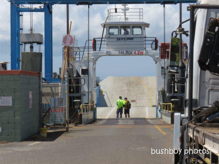190309_blog_challenge_which_way_ferry2