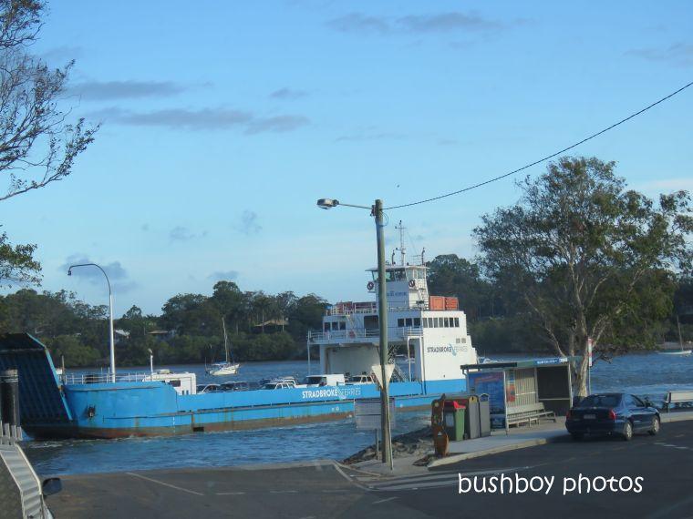 190309_blog_challenge_which_way_ferry5
