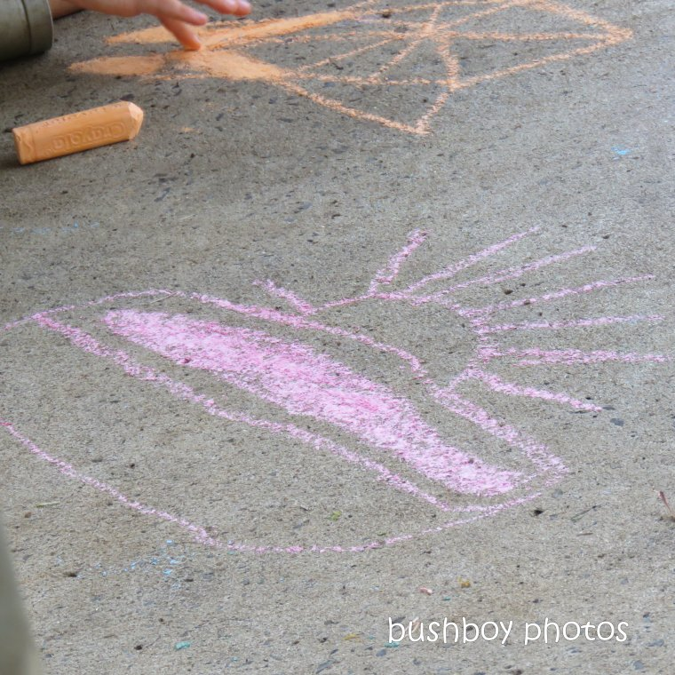 190312_spiky_square_chalk_drawing