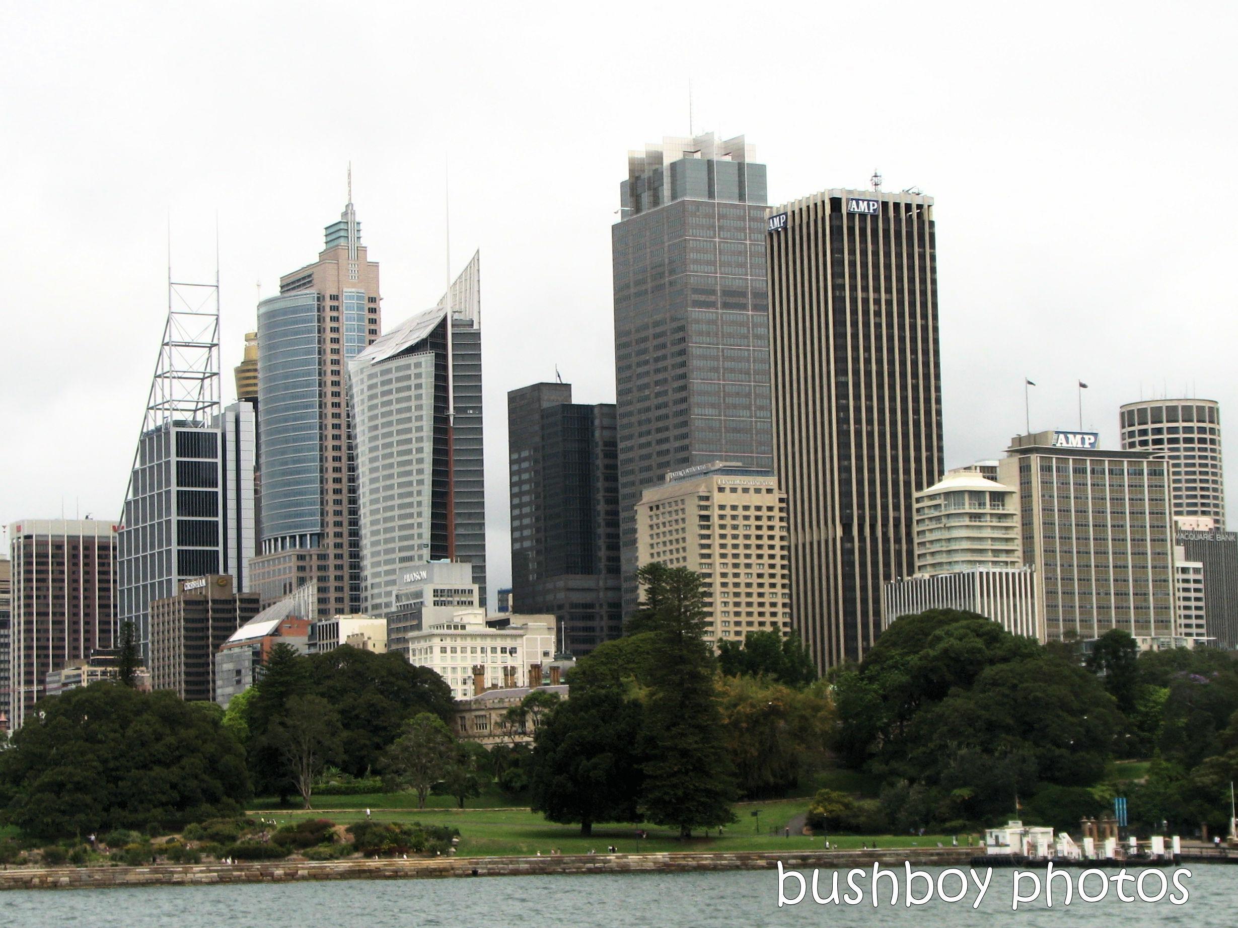 190315_blog_challenge_cityscapes_sydney1