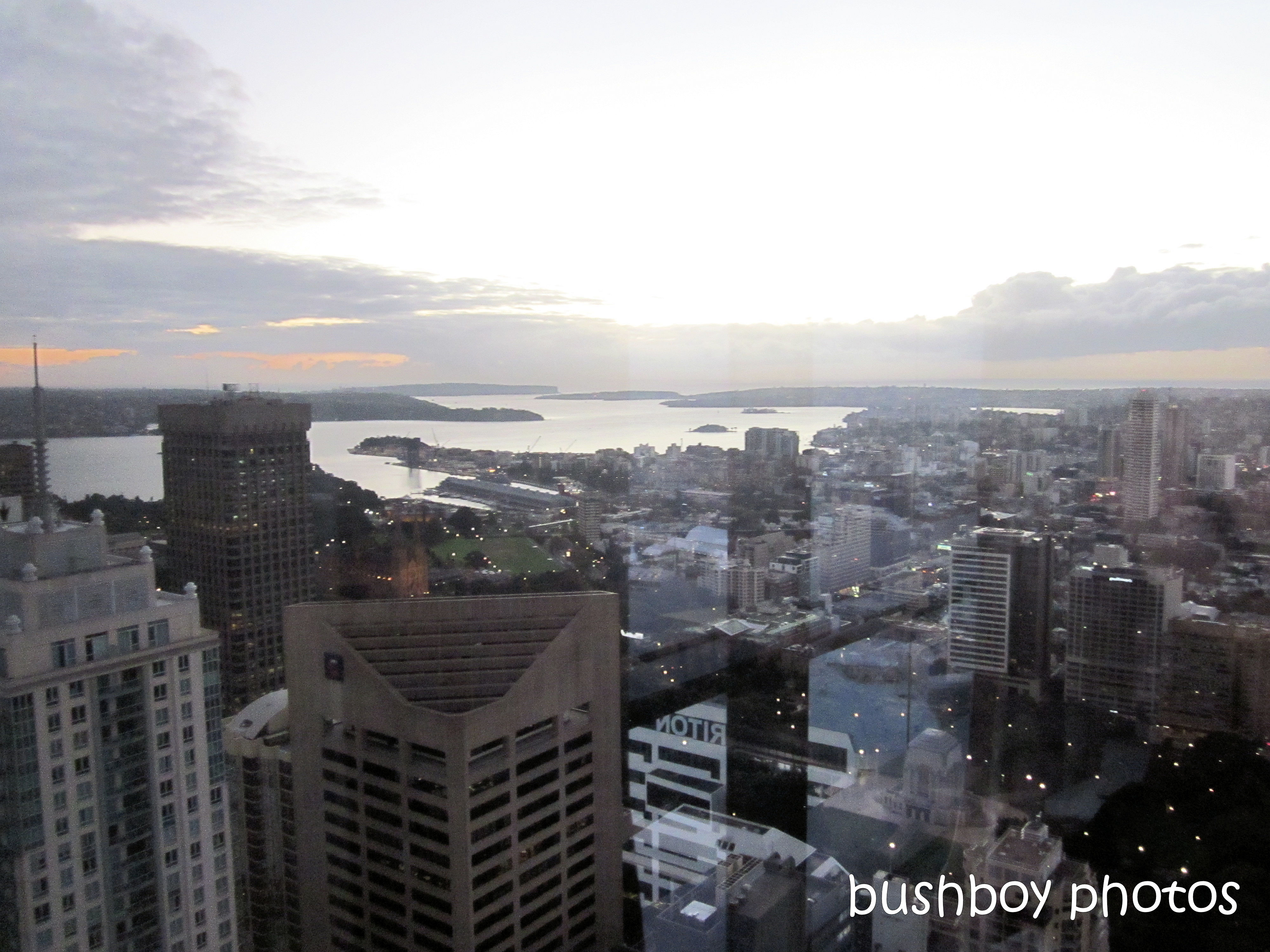 190315_blog_challenge_cityscapes_sydney2