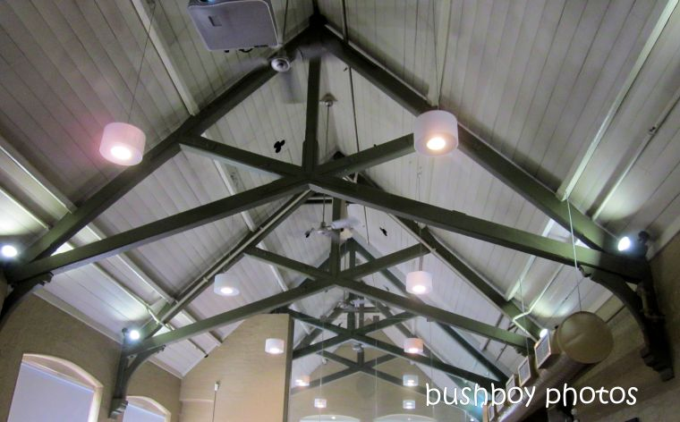 190321_blog_challenge_mundane_monday_repeating_ceiling