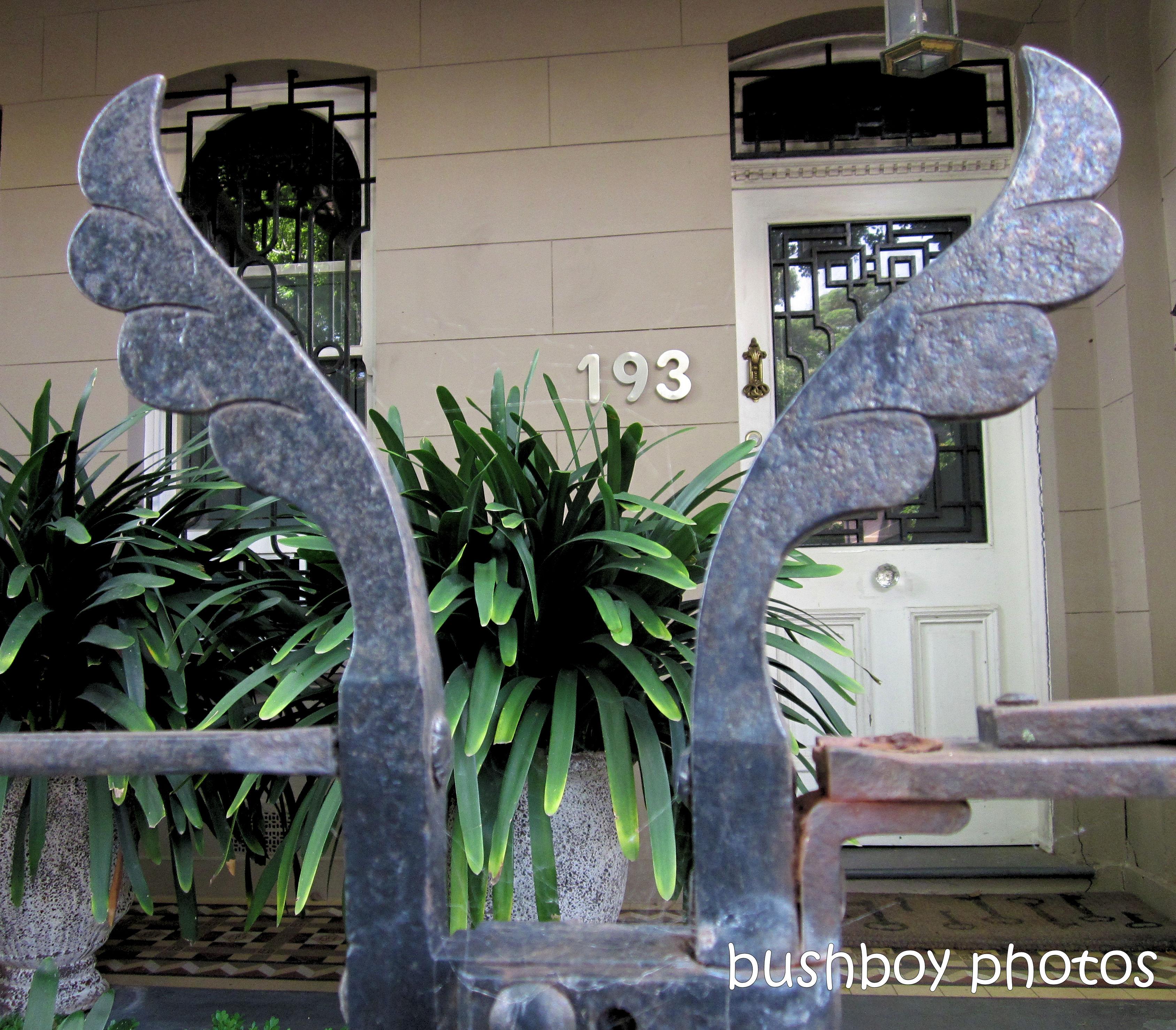 190321_blog_challenge_wings_gate_sydney