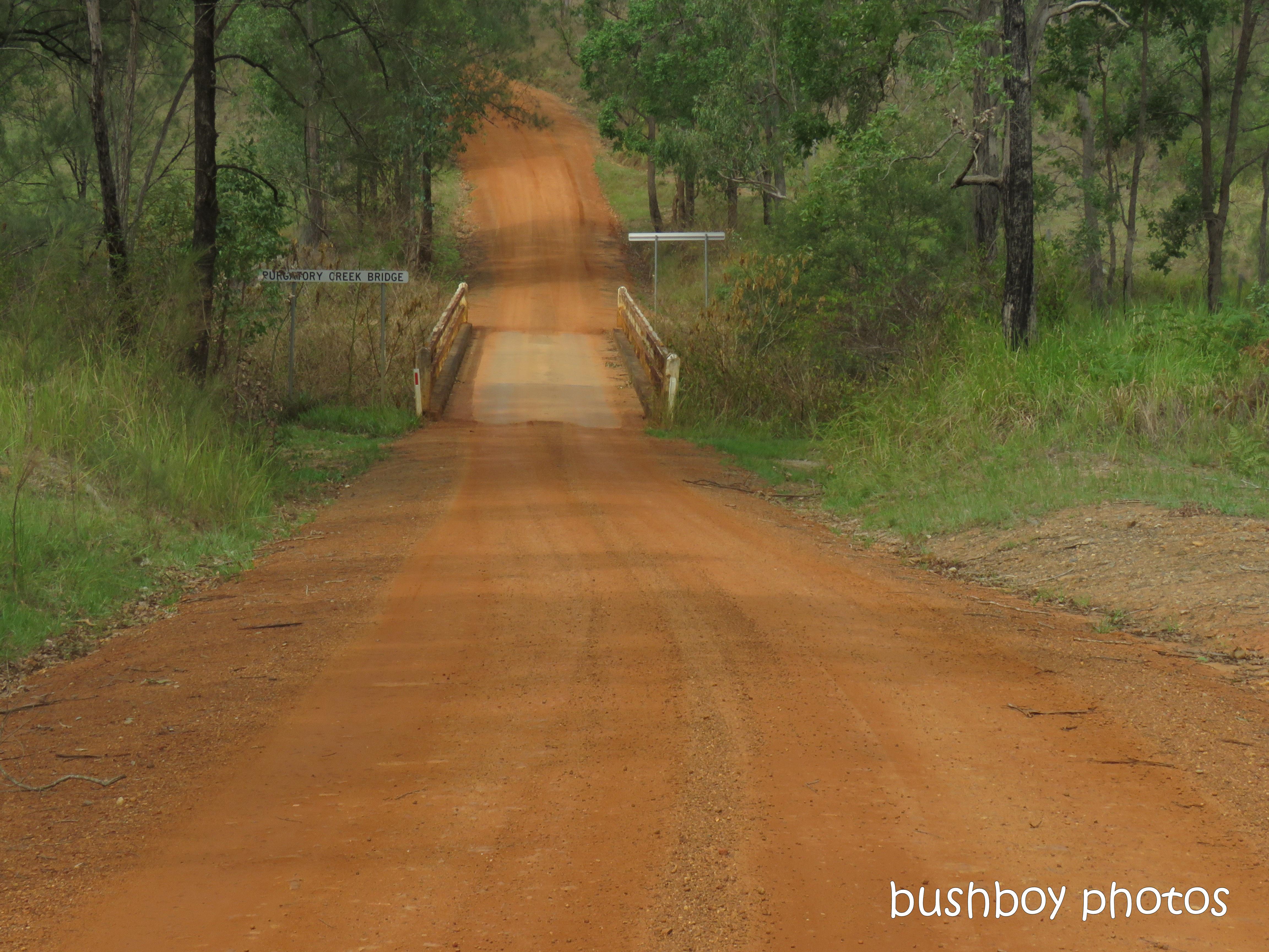190326_blog_challenge_roads_lilydale_home2
