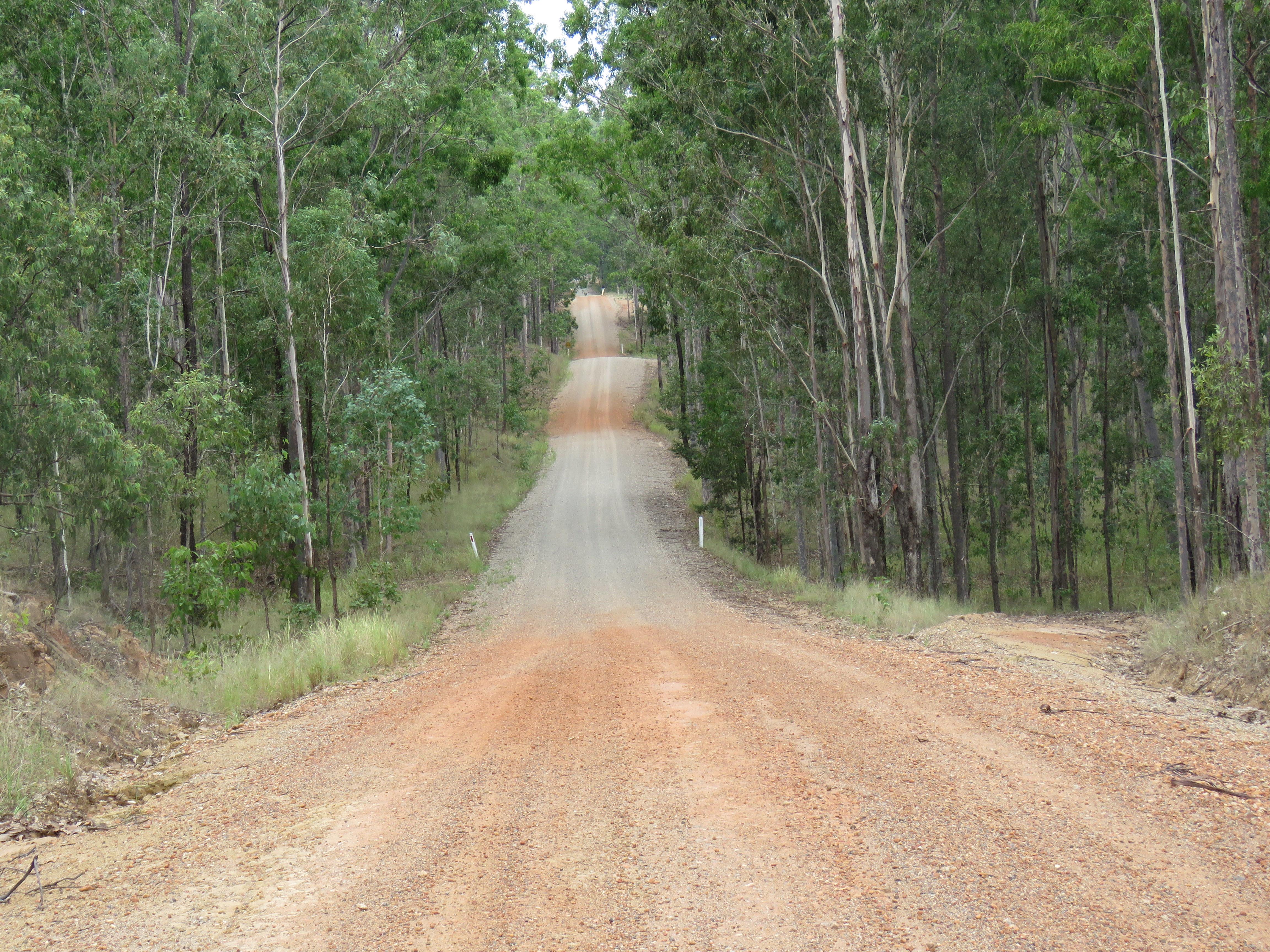 190326_blog_challenge_roads_lilydale_home5