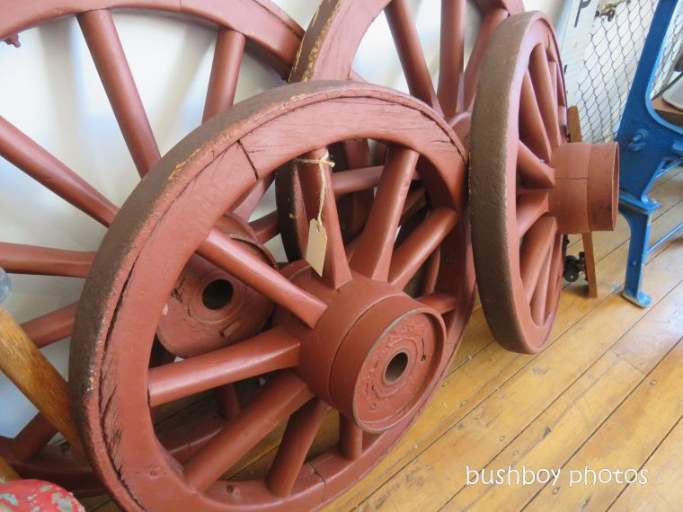 190326_blog_challenge_round_things_wheels